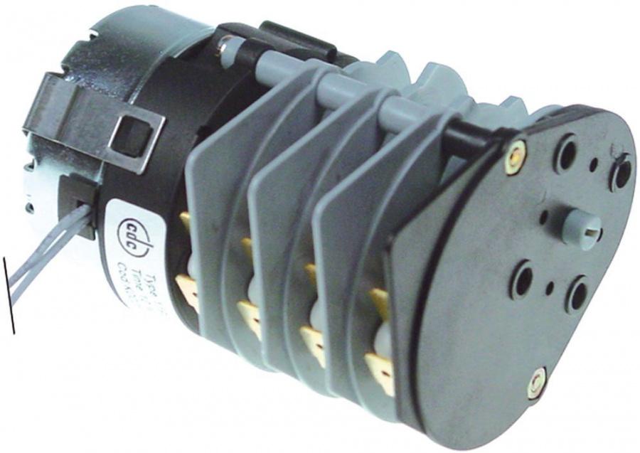 Zb /_ 60 X Verzinntes Kupfer Lasche Ring Terminals Batterie Kabel Schweißen