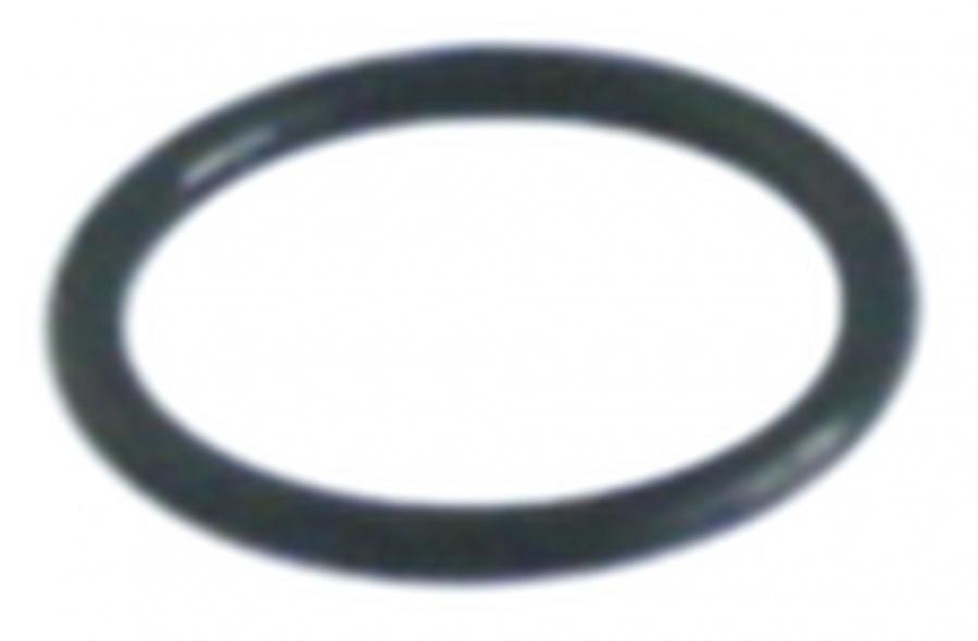 o ring silikon materialst rke 1 78mm id 14 gastrotiger. Black Bedroom Furniture Sets. Home Design Ideas