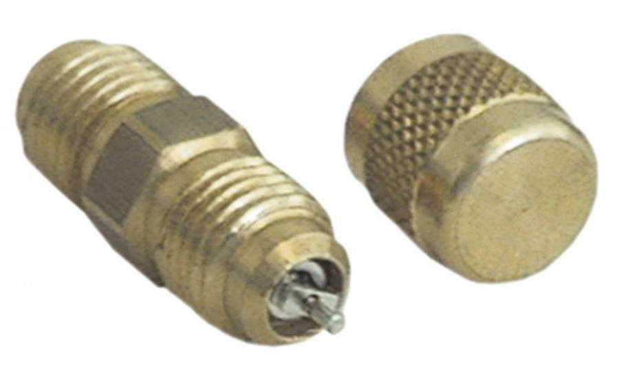 """1//2/"""" Gewinde Bauform: 157mm Filtertrockner GMC SC084MM SAE Flare 130 12mm"""