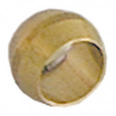 Überwurfschraube Gewinde M9x0,75 VPE 1 Stück