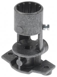 Gico Brennerring für Brennerdeckel ø 60mm Brennertyp C