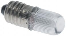 Lampenfassung Einbaumaß ø16,2mm Fassung E10