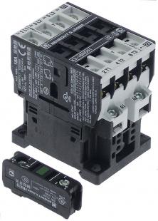 Siemens Schütz 3RT1023-1A  Leistungsschütz 230V  Inkl MwSt.