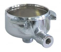 C410C470K1G5CA 300 PIECE LOT Multilayer Ceramic Caps MLCC Leaded 100v 47pF 10/%