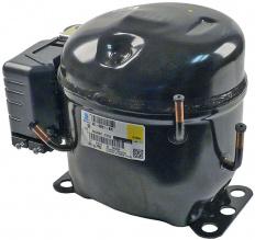 kompressor k ltemittel r134a typ ae4430y fz1a gastrotiger. Black Bedroom Furniture Sets. Home Design Ideas