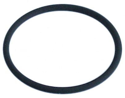 O-Ring Viton Materialstärke 3,53mm ID ø 94,84mm 1_105264